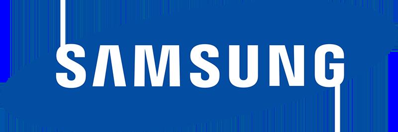 Samsung_sm