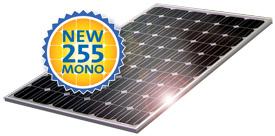 sunmodule-255-solar-panel-web